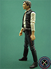 Han Solo Hero Set The Vintage Collection