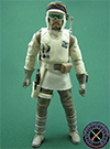 Hoth Rebel Trooper, Hoth Rebels figure