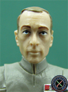 Imperial Commander, Imperial Set II figure