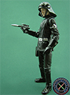 Imperial Navy Commander Star Wars The Vintage Collection