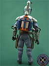 Jango Fett Attack Of The Clones The Vintage Collection