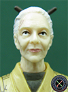 Jocasta Nu, Attack Of The Clones figure