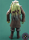 Kit Fisto Attack Of The Clones The Vintage Collection