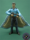 Lando Calrissian, Bespin Alliance 3-Pack figure