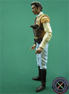 Lando Calrissian General The Vintage Collection