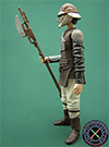 Lando Calrissian Sandstorm Outfit The Vintage Collection
