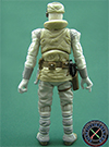 Luke Skywalker Hoth Outfit The Vintage Collection
