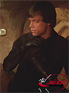 Luke Skywalker Jedi Knight Outfit The Vintage Collection