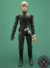 Luke Skywalker, Jedi Knight Outfit / Endor Capture figure