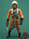Luke Skywalker, Hero Set figure