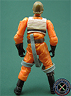 Luke Skywalker Hero Set The Vintage Collection