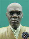 Mace Windu, Attack Of The Clones figure