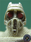 Magnaguard Droid, Revenge Of The Sith figure