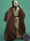 Obi-Wan Kenobi, Hero Set 3-Pack figure