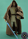 Obi-Wan Kenobi, Attack Of The Clones figure