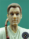 Obi-Wan Kenobi, The Phantom Menace figure