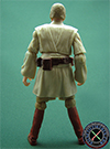 Obi-Wan Kenobi Revenge Of The Sith The Vintage Collection