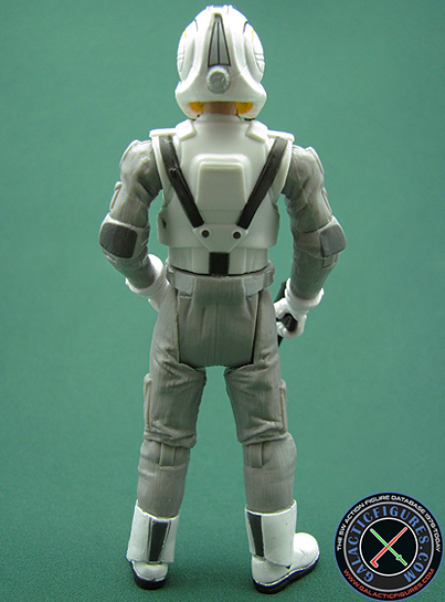 Odd Ball Clone Pilot The Vintage Collection