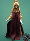 Padmé Amidala, Peasant Disguise figure