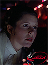 Princess Leia Organa Rebel Set The Vintage Collection