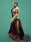 Princess Leia Organa Slave Outfit The Vintage Collection