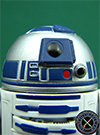 R2-D2, Return Of The Jedi figure