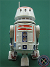 R5-D4, Droid Set figure