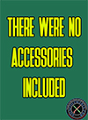 R5-D4, A New Hope figure