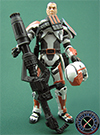Republic Trooper Old Republic The Vintage Collection