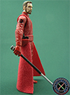 Emperor's Royal Guard Return Of The Jedi The Vintage Collection