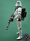 Sandtrooper A New Hope The Vintage Collection