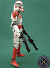 Shock Trooper Revenge Of The Sith The Vintage Collection