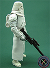 Snowtrooper Imperial Forces The Vintage Collection