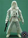Snowtrooper, Imperial Forces figure