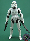 Stormtrooper, The Empire Strikes Back figure