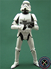 Stormtrooper, Villain Set I 3-Pack figure
