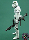 Stormtrooper The Empire Strikes Back The Vintage Collection
