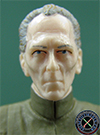 Grand Moff Tarkin, A New Hope figure