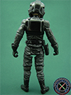 Tie Fighter Pilot Imperial Set I The Vintage Collection