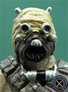 Tusken Raider, Villain Set II figure