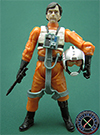 Wedge Antilles Return Of The Jedi The Vintage Collection