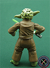 Yoda Revenge Of The Sith The Vintage Collection
