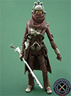 Zam Wesell, Attack Of The Clones figure