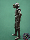 Zuckuss (4-LOM) The Empire Strikes Back The Vintage Collection