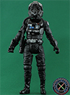 Tie Fighter Pilot, figure