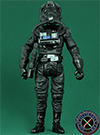 Tie Fighter Pilot, With Tie Fighter figure