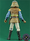 Vizam, Skiff Guard 3-Pack figure