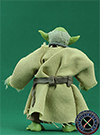 Yoda, Cave Of Evil 3-Pack figure