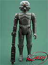 4-LOM, Zuckuss figure