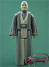 Anakin Skywalker, Return Of The Jedi figure